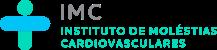 IMC - Instituto de Moléstias Cardiovasculares